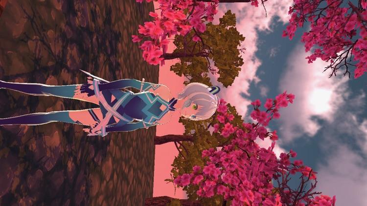 tebasaki screenshot-3