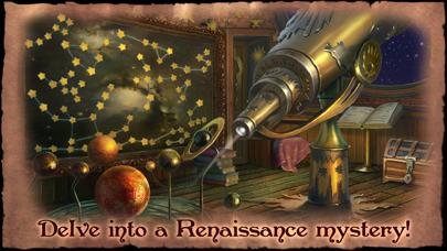 The Renaissance of Evil Full screenshot 16