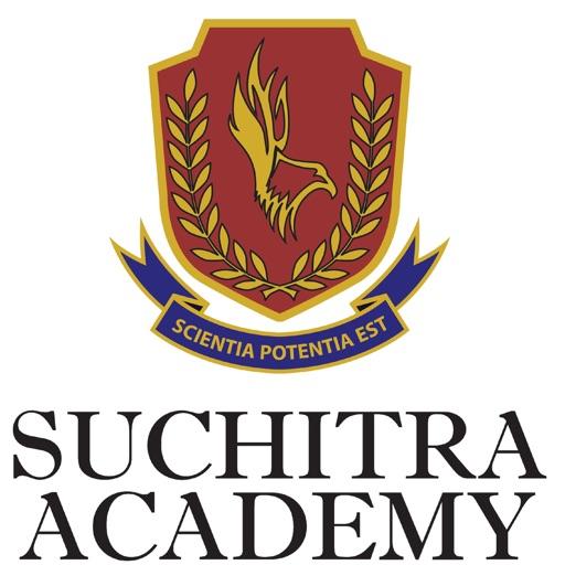 Suchitra Academy icon