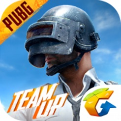 PUBG MOBILE on the App Store