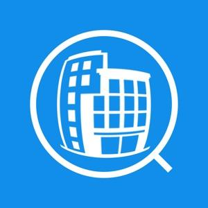 出行开房记录查询  App Reviews, Free Download