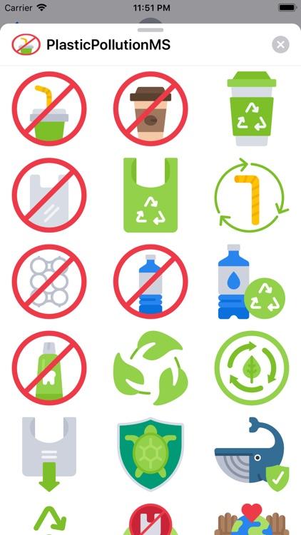 PlasticPollutionMS