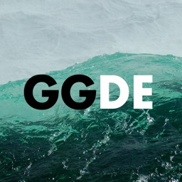 Self-manage Depression - GGDE