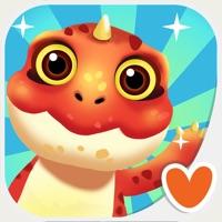 Codes for Dinosaur Games for Kids 2+ Hack