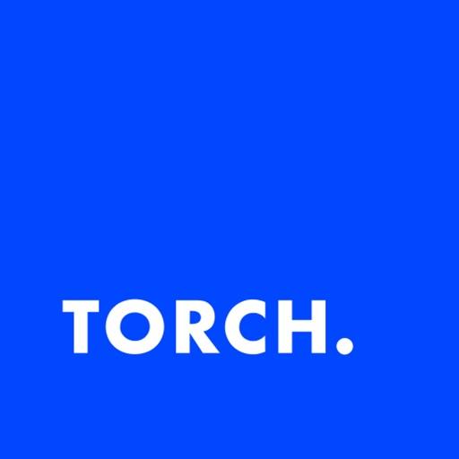 Torch AR