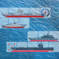 Codes for Ships Battle Hack