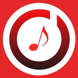RadioPub - Online FM Radio