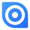 Ninox Database - Ninox Software GmbH