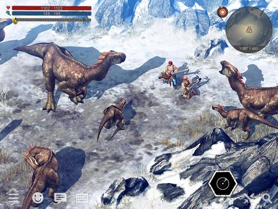 Durango: Wild Lands screenshot 16
