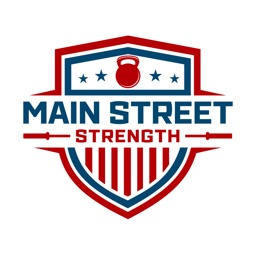 Main Street Strength
