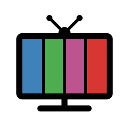 Up Next TV Shows and Movies