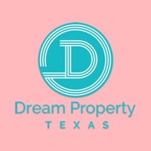 Dream Property Texas