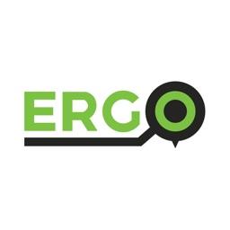 ERGOrace