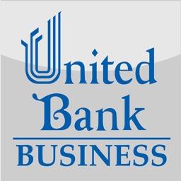 United Bank Ohio Business