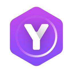 Yamfit: diet & calorie tracker