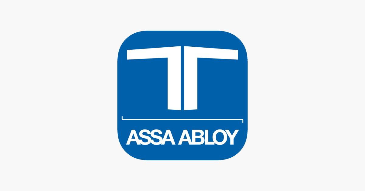 TESA Hotel on the App Store