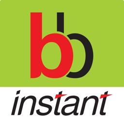 BB Instant