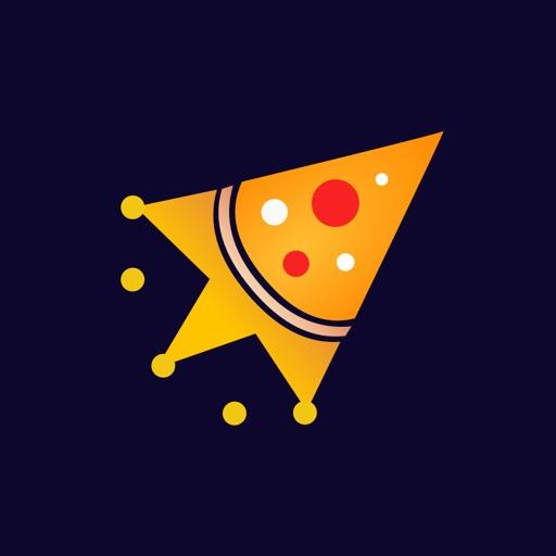 Стар пицца | Гомель