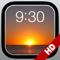 App Icon for El Tiempo HD Live App in Colombia IOS App Store