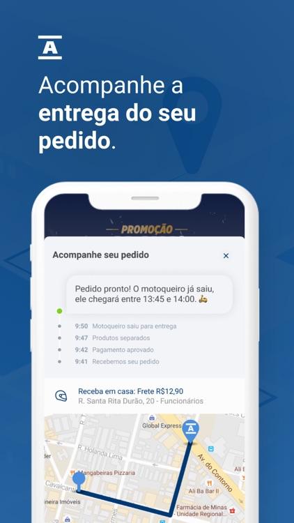 Drogaria Araujo screenshot-5
