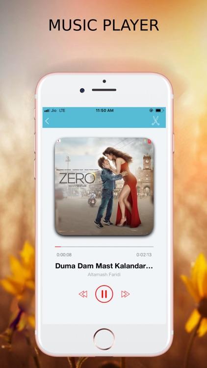 MX Video Player Pro:MP3 Cutter screenshot-8