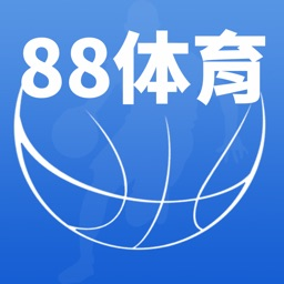 88体育-体育发烧友的社区