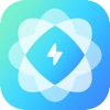SANWA Backup - iPhoneアプリ
