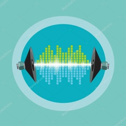 Frequencies of Soundz