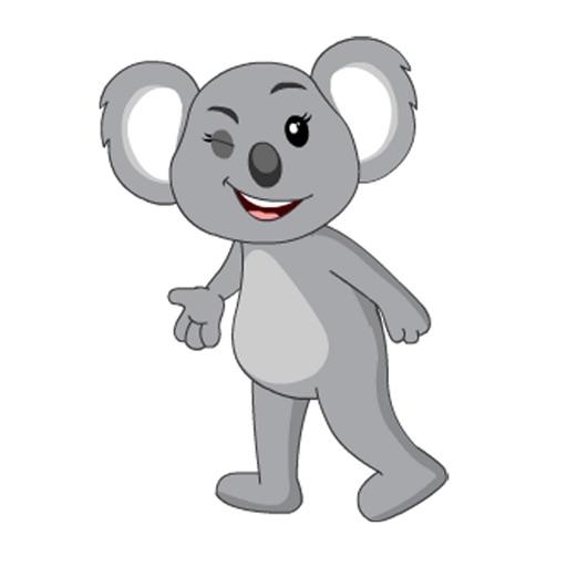 Kind Koala