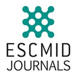 ESCMID Journals