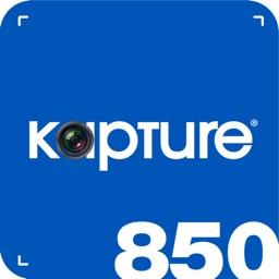 KPT850