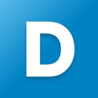 Decathlon - Tienda de deporte apk