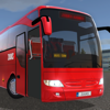 Bus Simulator : Ultimate - Zuuks Games