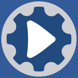 Video Tools:Reverse Zoom Music