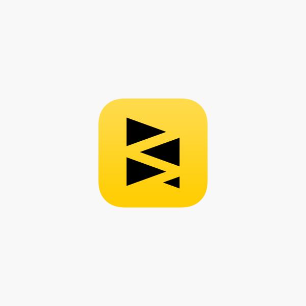 Sisense Mobile BI on the App Store