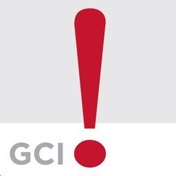 GCI Alerts