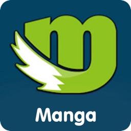 Manga Reader - Manga Offline