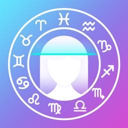 Face Scan-Horoscopes reading