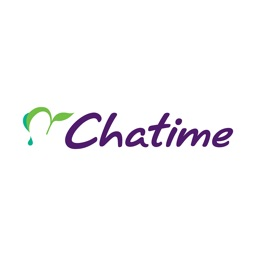 Chatime BC