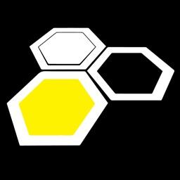 Beehive Geelong