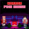Horror In The Pink House - iPhoneアプリ