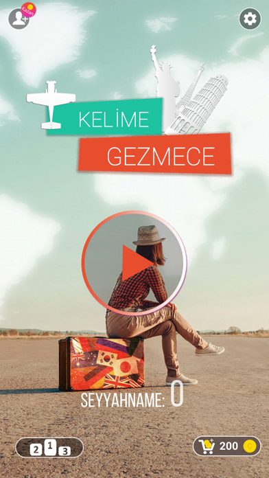 download Kelime Gezmece indir ücretsiz - windows 8 , 7 veya 10 and Mac Download now