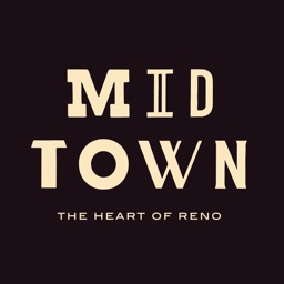 Midtown District Reno