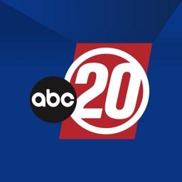WICS ABC20