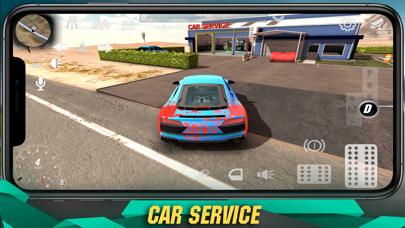 Car Parking Multiplayerのおすすめ画像10
