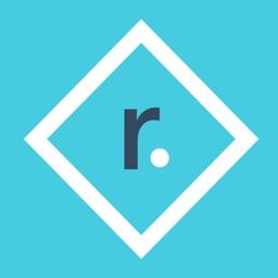 Rhombus Systems