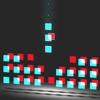 Dualtris - 二重になったブロックパズル