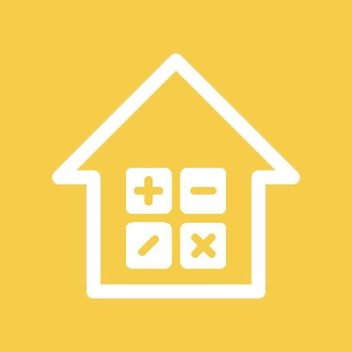 房贷计算器-2020最新LPR计算器