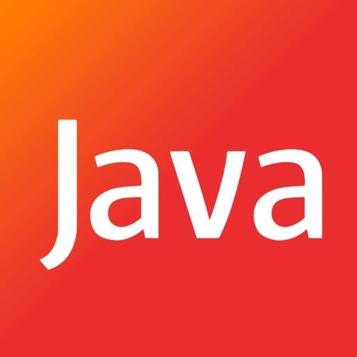 Java编程手册-轻轻松松学java
