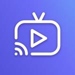 Smart View Stream for Smart TV
